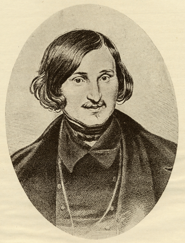 gogol writer Did the information help you we hope you will share our site with all your crossword solving friends do you think you have a different answer for clue __ gogol.