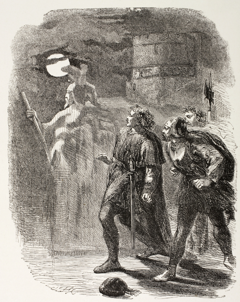 hamlet and horatio in shakespeares hamlet essay Hamlet essays: over 180,000 hamlet essays, hamlet term papers, hamlet research paper, book reports 184 990 essays, term and research papers available for unlimited.