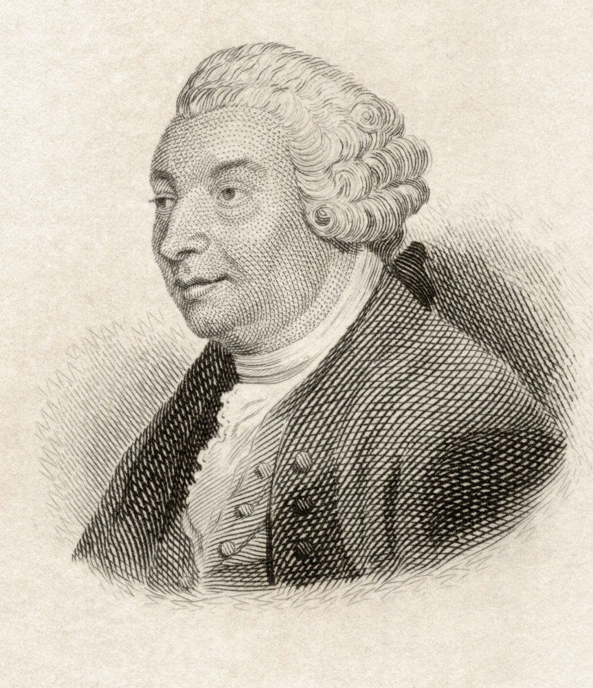 a biography of david hume a scottish philosopher economist and historian David hume (april 26, 1711 – august 25, 1776) was a scottish philosopher, economist, and historian he is one of the most important figures of the history of western philosophy and of the scottish enlightenment.