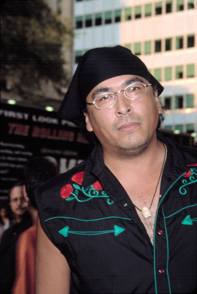 Eric Schweig At Premiere Of Skins Ny 9192002 By Cj Contino Celebrity Item Varevcpsdersccj001 Posterazzi Watch online free eric schweig movies | putlocker on putlocker 2019 new site in hd without downloading or registration. eric schweig at premiere of skins ny 9192002 by cj contino celebrity item varevcpsdersccj001 posterazzi