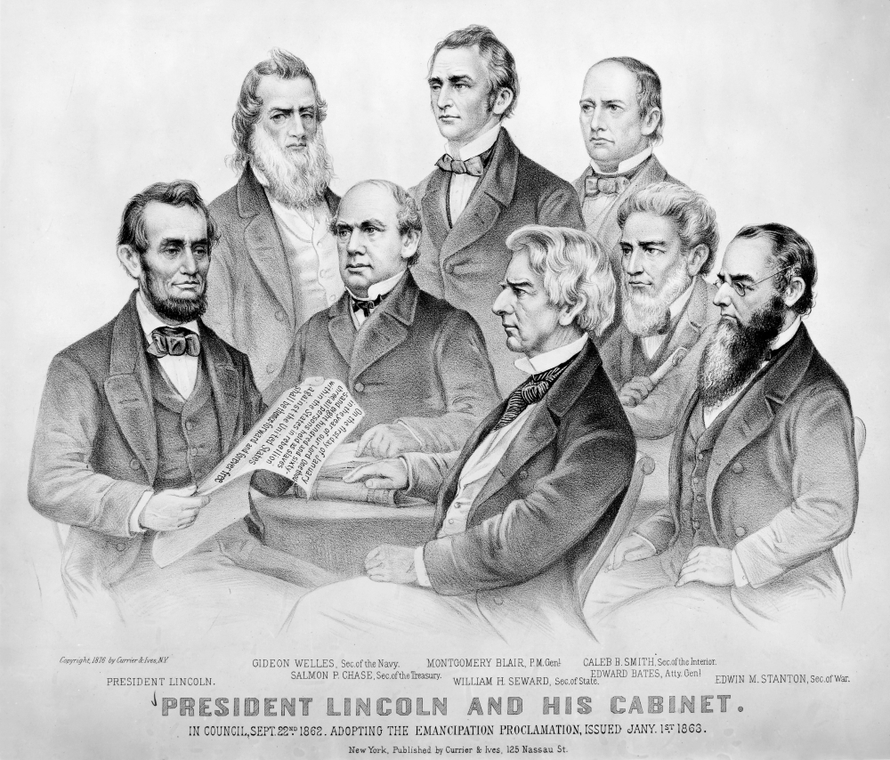president lincolns amnesty proclamation of 1863 Ten percent plan for kids: president lincoln and the proclamation of amnesty and reconstruction the idea of the ten percent plan was conceived by president lincoln during the civil war to present his strategy to start the difficult task of restoration.