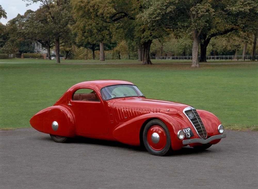 1933 alfa romeo 8c 2300 berlina sport 2 3 litre country of origin italy p tanga. Black Bedroom Furniture Sets. Home Design Ideas