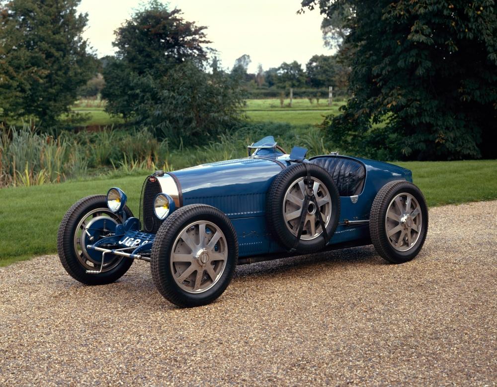 1926 bugatti type 35 grand prix 2 seater 2 0 litre inline straight 8 engi tanga. Black Bedroom Furniture Sets. Home Design Ideas